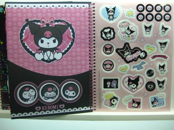 caderno_kuromi_interno-1024x768