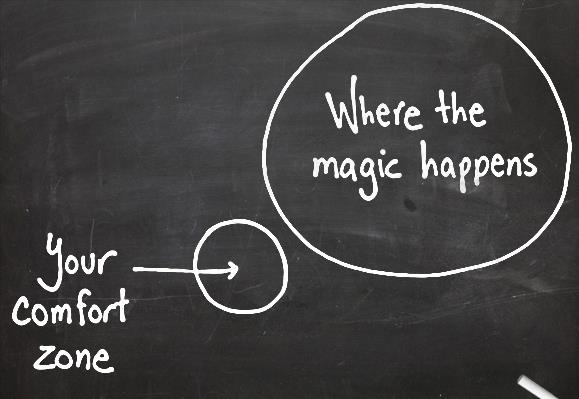 your-confort-zone-where-the-magic-happens