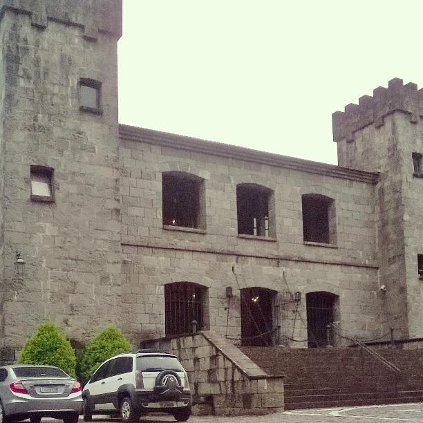 entrada lacave castelo caixas do sul