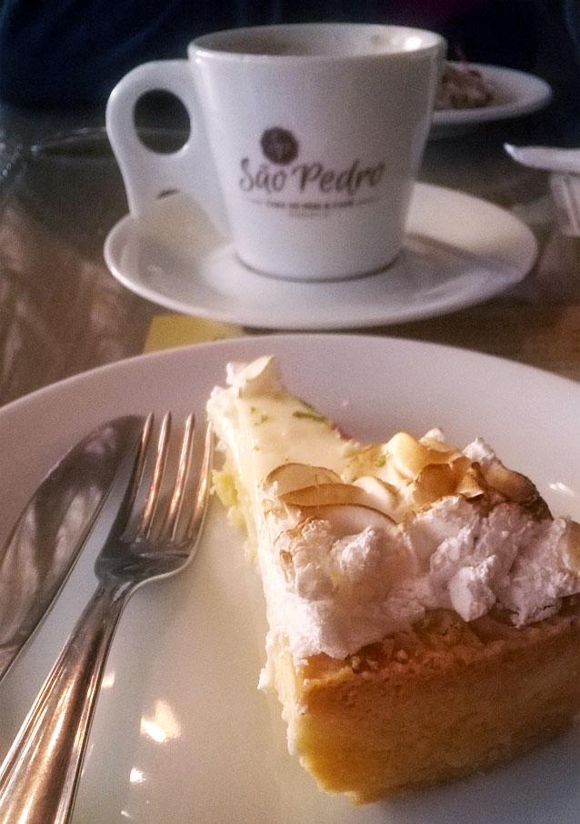 Sao-Pedro-Casa-de-Paes-e-cafe-gramado-ale-koga-pascoa