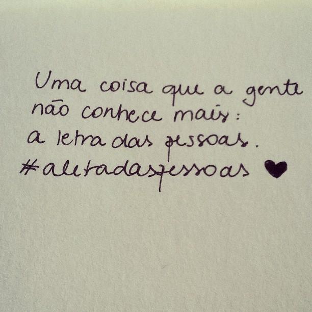 #aletradaspessoas a letra das pessoas ale koga
