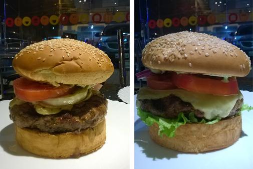 antonios-hamburgueria-criciuma-hamburguer-abrahan-lincoln-elvis-presley-ale-koga