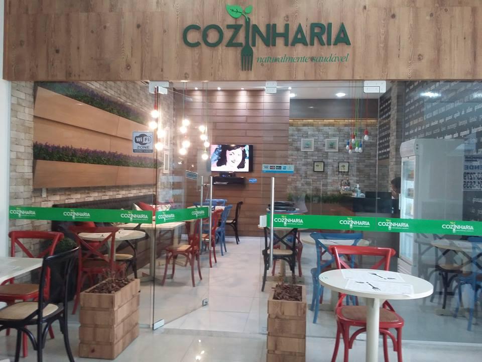 restaurante cozinharia criciuma ale koga comida saudavel