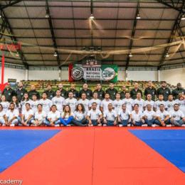 brazil national pro jiu jitsu championship 2015 gramado