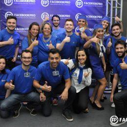 fbpro-evento